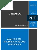 05 Dinamica.pptx