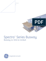 GE SPECTRA SERIES MADE IN USA .pdf