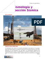 SISMOLOGIA Y PROSPECCION SISMICA.docx