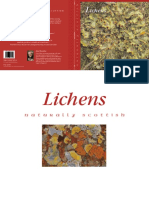 Lichens - Naturally scottish [Gilbert 2004].pdf