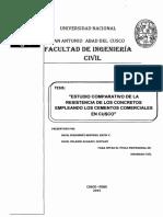 TESIS UNSAAC.pdf