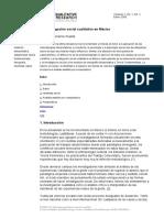 1112-3534-1-PB.pdf