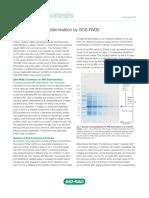 sds decription.pdf
