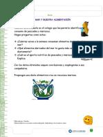 Articles-30351 Recurso Doc
