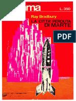 Gamma 17 - Rivista Di Fantascienza (1967) [Beta]