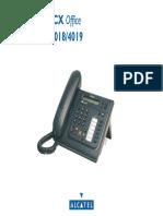 alcatel-4008_4018_4019-man-fr