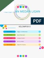 presentasi anorganik medan ligan.pptx