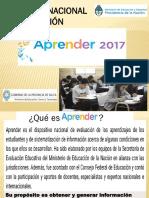 power Aprender 2017 VEEDORES.pptx
