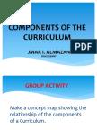 curriculem development components.pptx