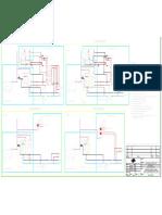 Tipicneshemegrejanjaiklimatizacije.pdf