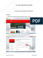 How_to_downlo.pdf
