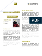 Historia - Aula 12  - apostila-historia-contemporanea-II.pdf