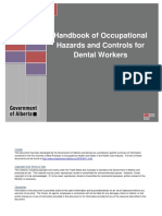 OHS-WSA-handbook-dental-workers.pdf