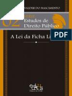 a_lei_da_fi