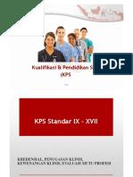 288572763-Kps-Dokumen-Standar-Ix-Sd-Xvii.pdf