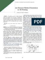 FEM_3d printing.pdf