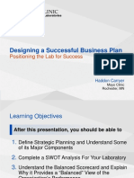 Had Don Carry Er Designing Successful Business Plan Slides Final