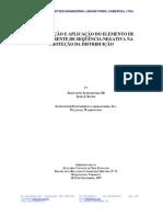sequencia_negativa.pdf