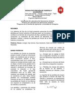 laboratorio1prdidasentuberasporfriccin-120518201523-phpapp01.docx