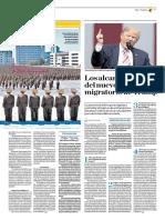 Pyongyang Se Siente en Guerra2