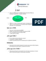 XML BOOK