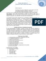 cap_02_el-entorno-de-la-base-de-datos.doc