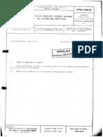 Minctc20070421112734.pdf