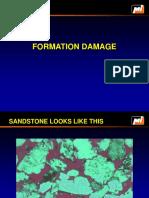 Form Damage