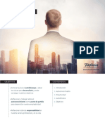 MOOC_Modulo1_Autoliderazgo.pdf