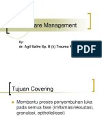 Wound Care Management new.ppt