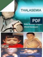 197533711-ppt-THALASEMIA.pptx