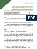 Aula 06 - Raciocínio Lógico.text.Marked