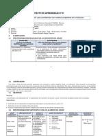 PROYECTO TERCER GRADO - copia.docx