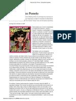 Artista del año_ Pomelo - Rolling Stone Argentina.pdf