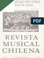 perez de arce - cronología de instrumentos area sur andina.pdf