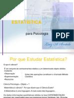 SlidesEstatisticaAplicadaPsicologia1.pdf