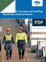 GuidelinesStorageAndHandlingBlueScopSteelProductsMarch2013.pdf
