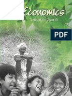 Economics basic