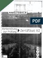 Station B2 Arbeitsduch.pdf