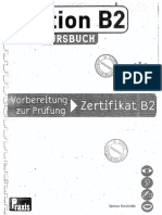 Station B2 Kursbuch.pdf