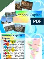 ncrforreal-140219174854-phpapp01_2
