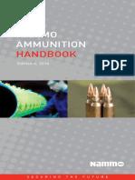nammo_ammo-handbook_2016.pdf