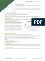 Specific heating.pdf
