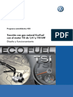 425 Motor Tsi 1 4l Ecofuel Gas Naturalpdf458 111010110303 Phpapp02