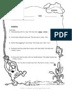 5.2 Worksheets - Form.docx