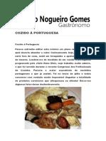 COZIDO À PORTUGUESA.docx