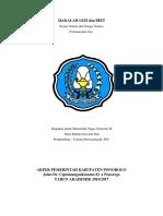 kel.5 - makalah mineral air.docx