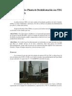 Caso-de-Estudio-deshidratacion-del-GN.docx