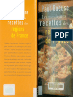 Paul_Bocuse-Meilleures_France-2002.pdf