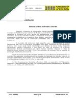 03 PDPA-Anexo PO-59 Política Habitacional